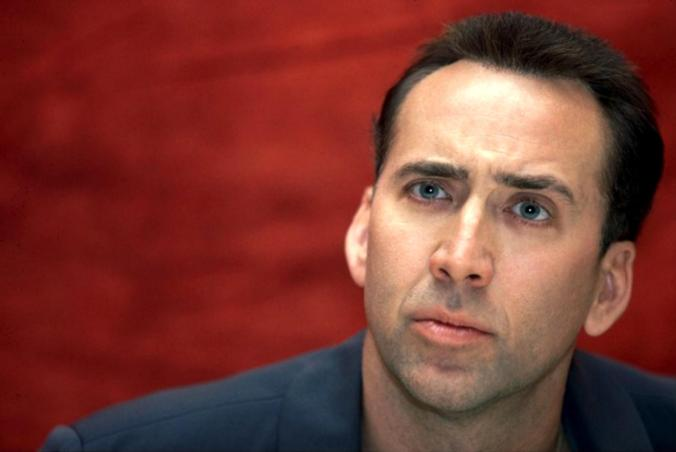 best-nicholas-cage-movies